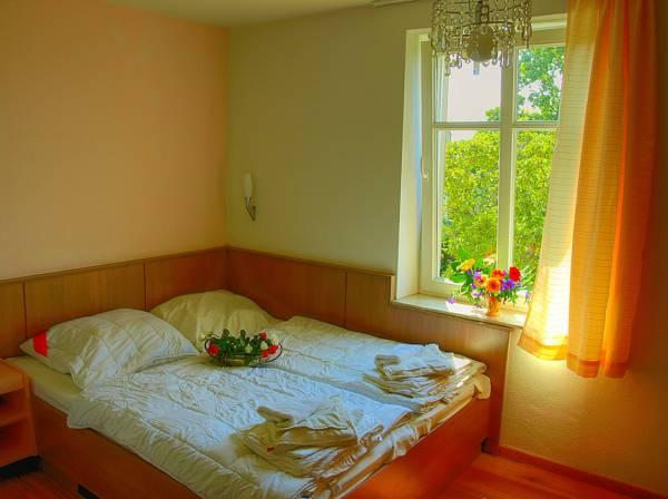 Appartamento con 2 Camere (2 Adulti + 2 Bambini) (Two-Bedroom Apartment (2 Adults + 2 Children))