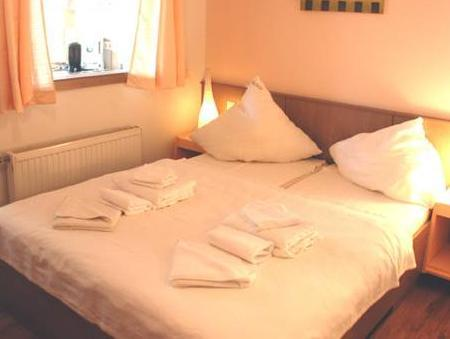 Appartamento con 1 Camera da Letto (2-3 Adulti) - Primo Piano (One-Bedroom Apartment (2-3 adults) First Floor)