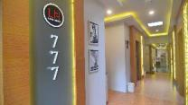 Lanta Hostel - Adult only