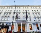 Hotel London Kensington managed by Melia