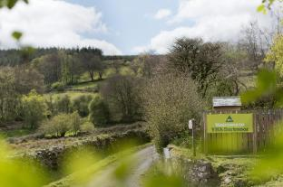 YHA Dartmoor Hostel