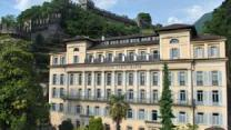Bellinzona Youth Hostel