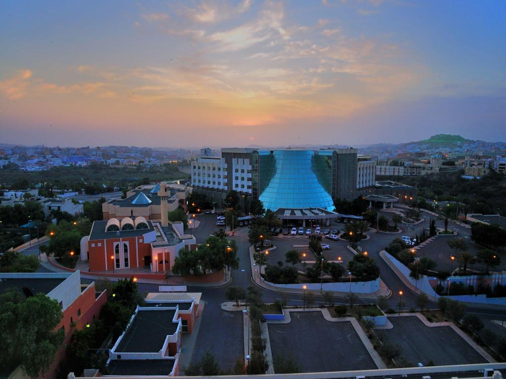 عروض 2020 محدّثة لـفندق قصر أبها في أبها بأسعار ، صور عالية الدقة وتعليقات حقيقية