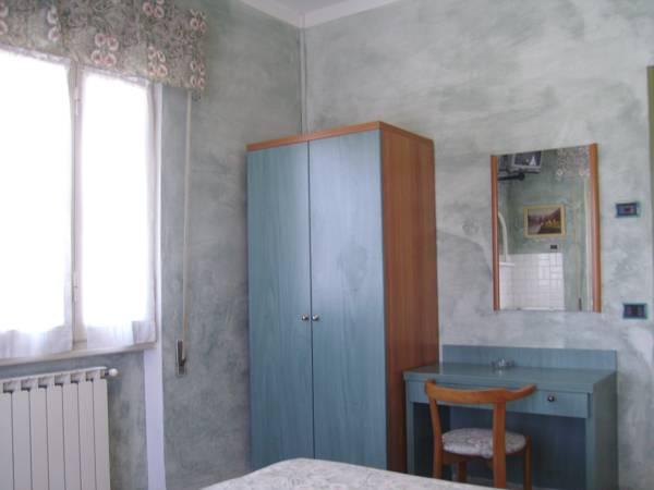 2 Camere Doppie Connesse (Two Connecting Double Rooms)