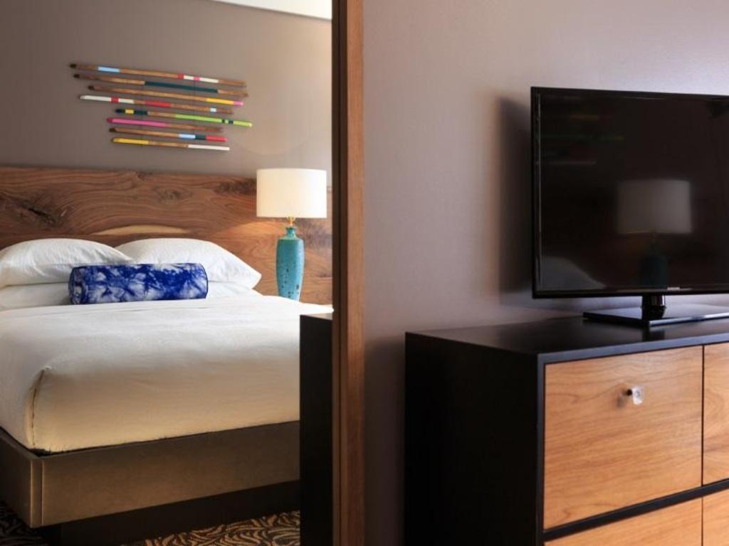 Amara Resort And Spa In Sedona Az Room Deals Photos Reviews