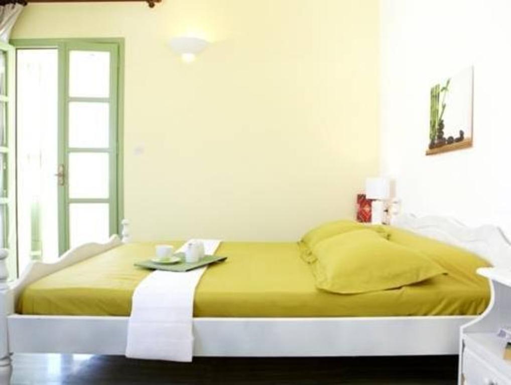Best price on ambeli apartments in santorini reviews - 1 bedroom apartments in miami under 700 ...