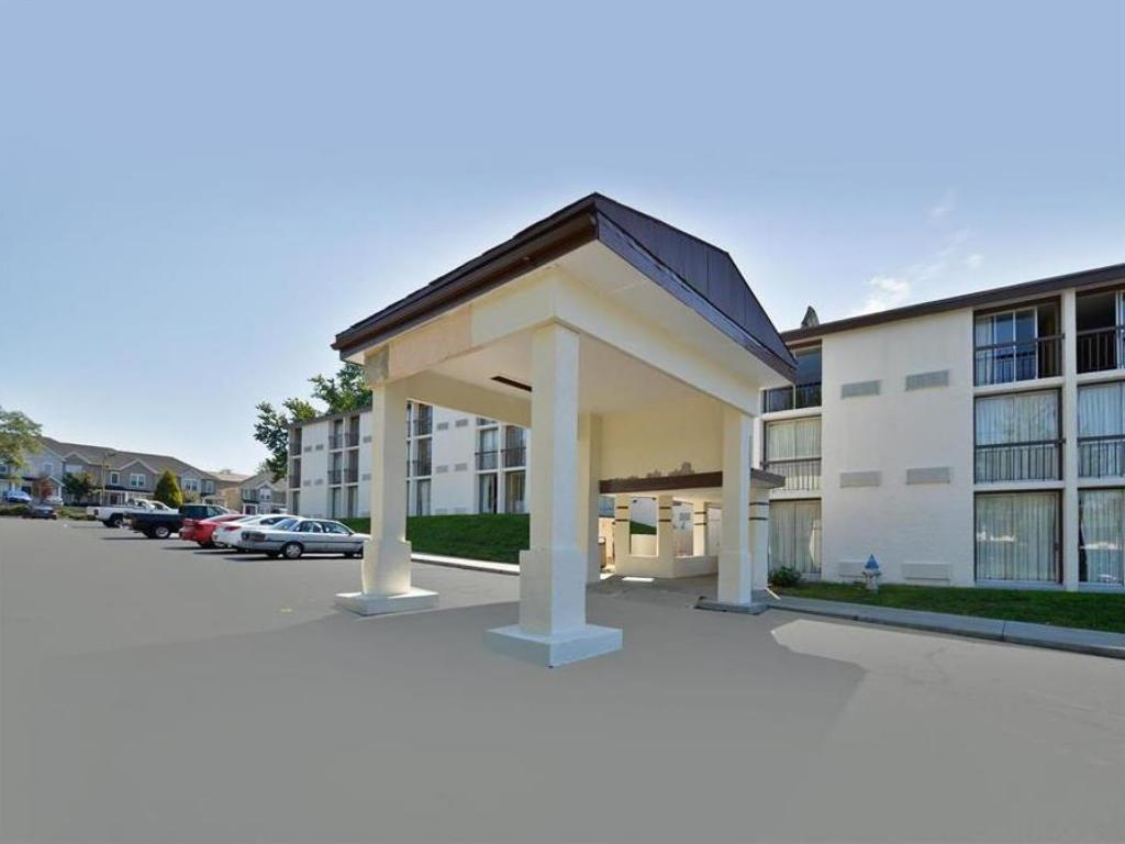 More about Americas Best Value Inn