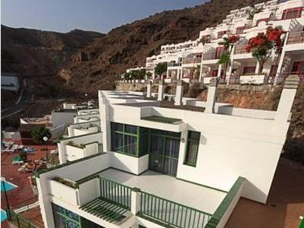 Camere Da Letto Halley.Apartamentos Halley Gran Canaria Offerte Agoda