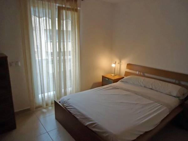Appartamento con 3 Camere da Letto (6-8 Adulti) (Three-Bedroom Apartment (6-8 Adults))