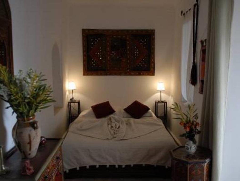 See all 6 photos Dar Zemrane Bed and Breakfast