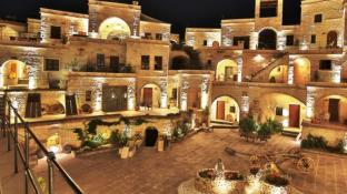DOORS OF CAPPADOCIA HOTEL - ADULTS ONLY