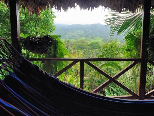 Eco Hostal Yuluka In Santa Marta Room Deals Photos Reviews