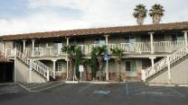 Escondido Inn