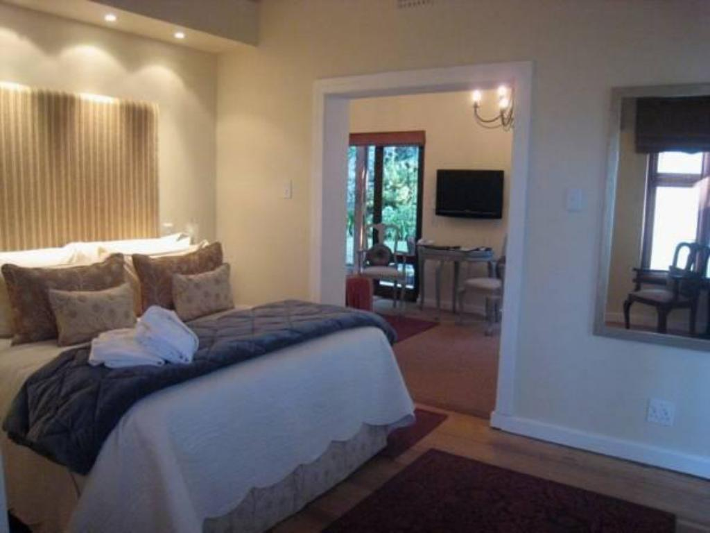 See all 6 photos Fernwood Manor Boutique Guest House