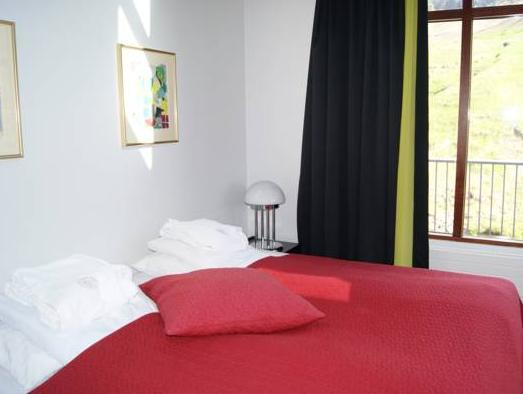 Doppia - Uso Singola (Double Room Single Use)
