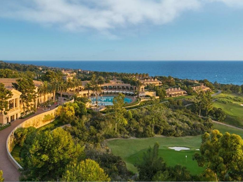 Newport Beach Hotel Deals
