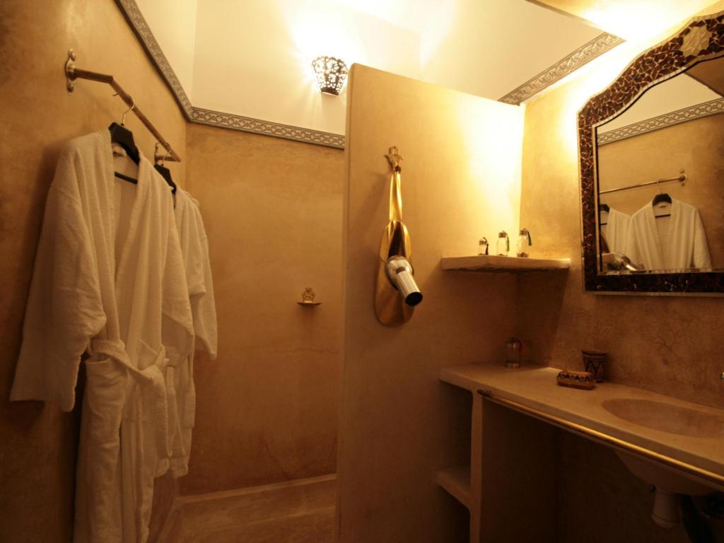 See all 6 photos Riad Khadija Bed and Breakfast