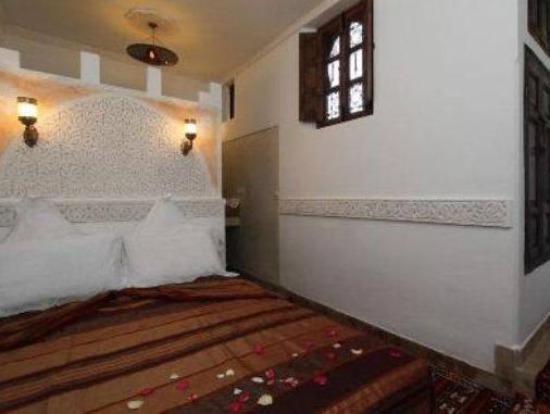 Lunja Double Room