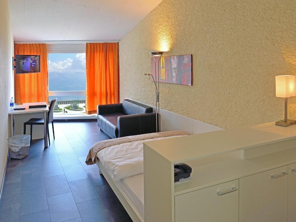 Alleinreisende und Singles können in freedreams Hotels günstig reisen