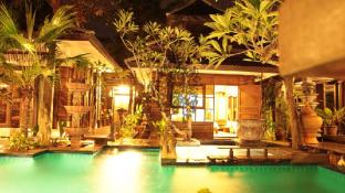 Payanan Luxury Pool Villa Resort