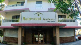 Rainwood Residency