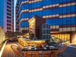 TRYP Xian BY Wyndham