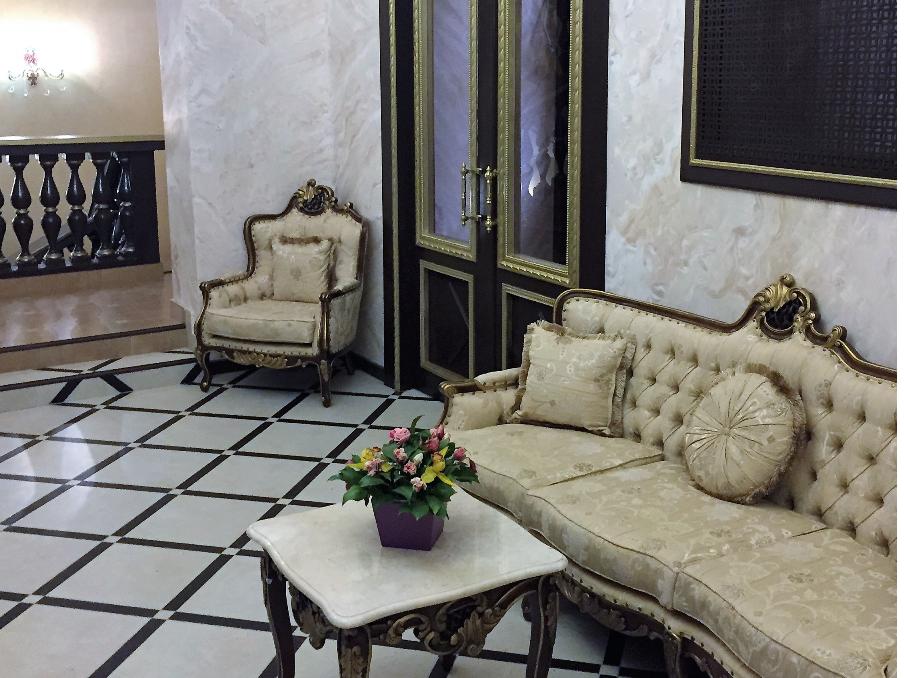 hotel empire moscow in russia room deals photos reviews rh agoda com