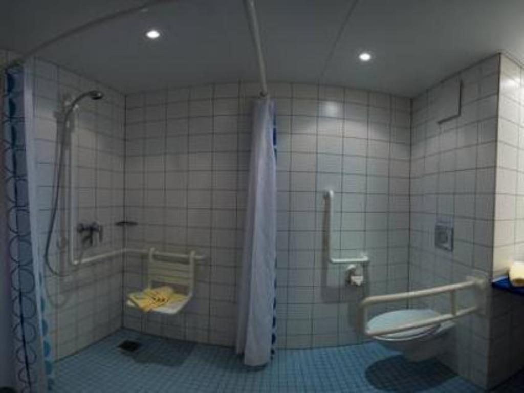 Double Room Seehornle Hotel & Gasthaus