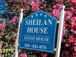 Sheilan House
