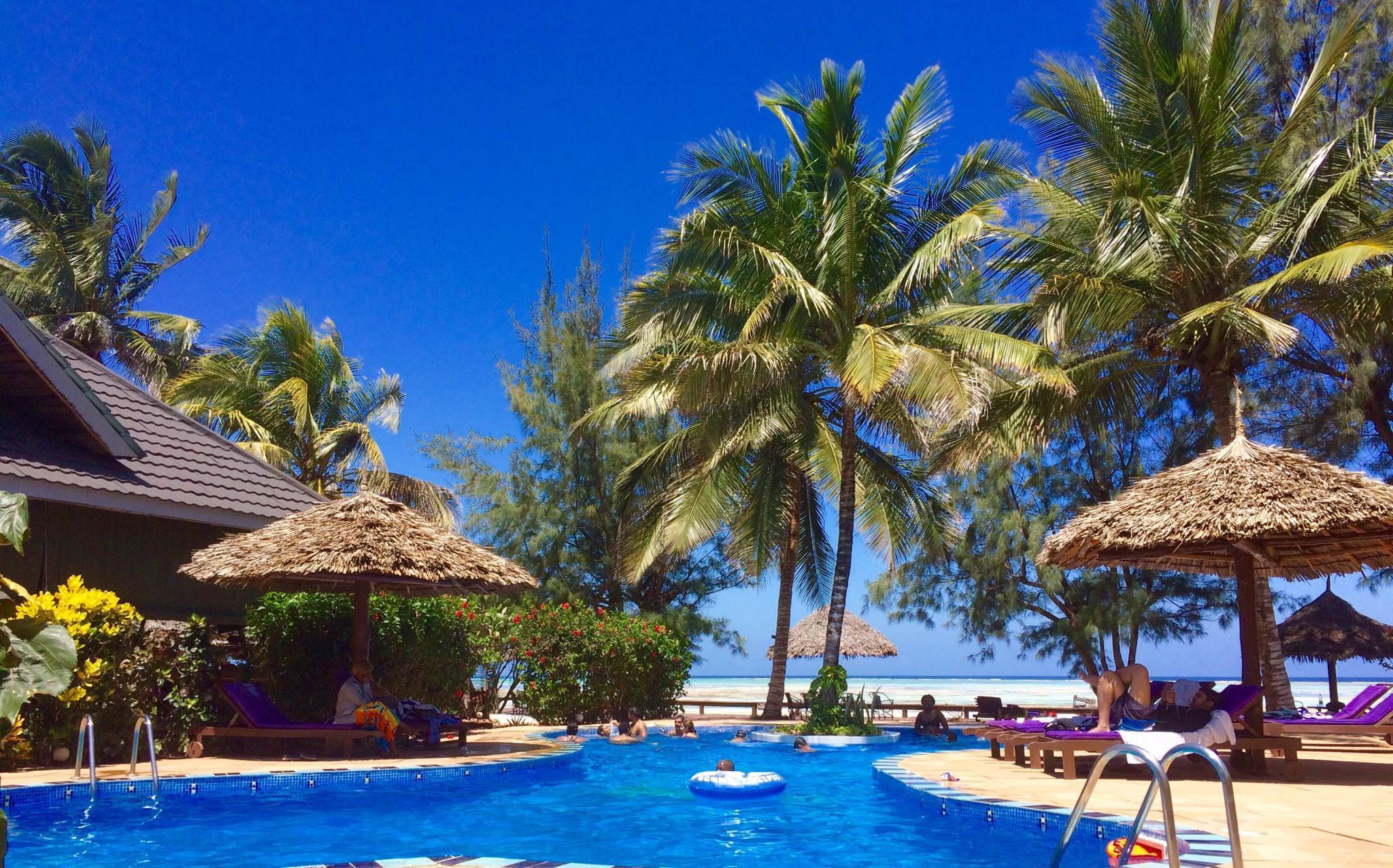 best price on mnarani beach cottages in zanzibar reviews rh agoda com mnarani beach cottages zanzibar tripadvisor mnarani beach cottages nungwi zanzibar
