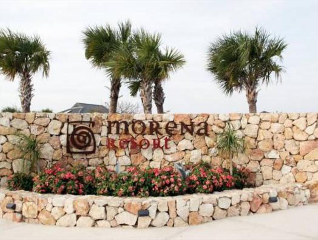 More about Morena Resort