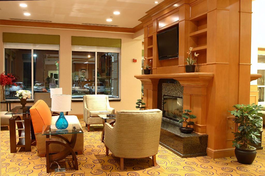 Hilton Garden Inn Chesapeake Suffolk Hotel Suffolk Va Deals