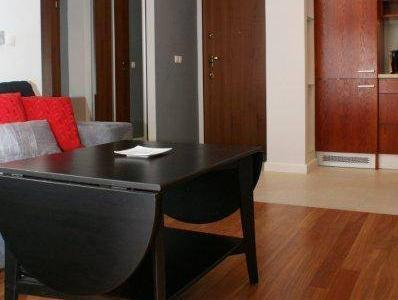 Appartamento Prestige (4 Adulti) (Prestige Apartment (4 Adults))