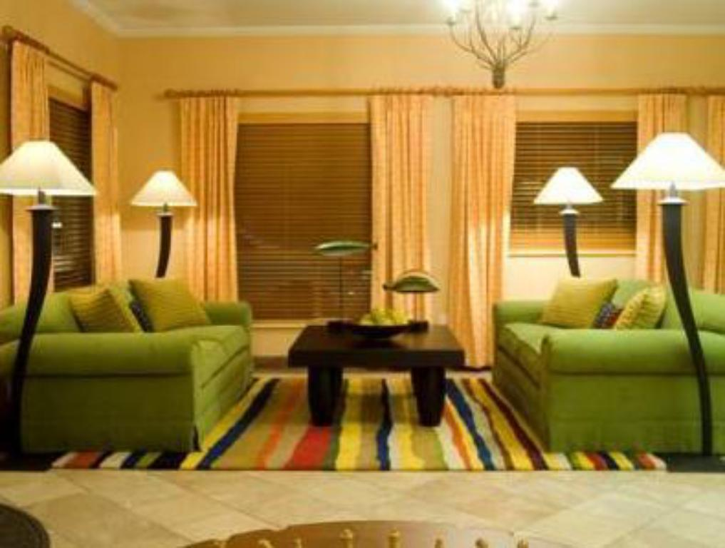 زوايا من الفندق Phoenix Inn & Suites Lake Oswego