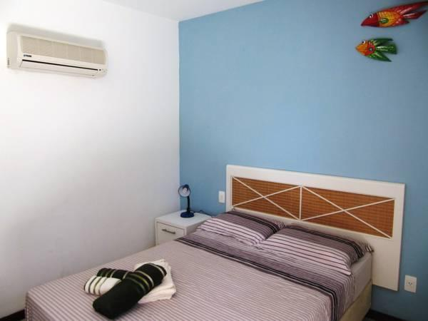 Apartamento para 4 adultos (Apartment (4 Adults))