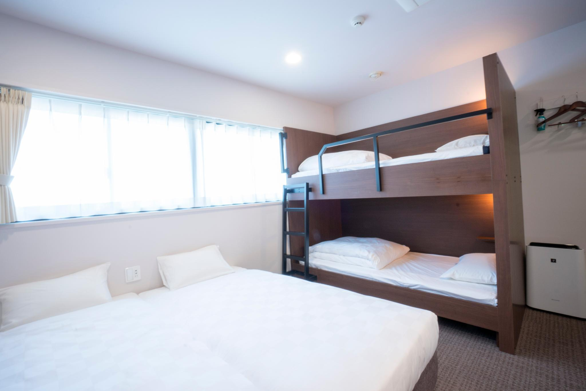 Grids Kyoto Shijo Kawaramachi Hotel Hostel Kyoto 2020 Updated Deals 7 Hd Photos Reviews