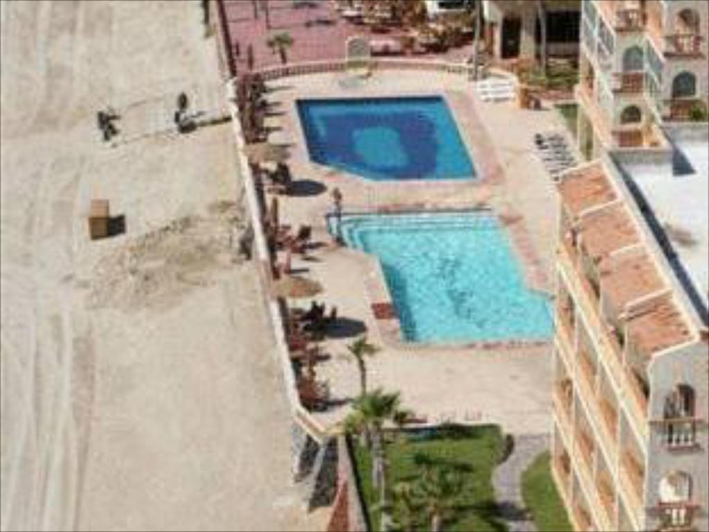Playa Bonita Resort Rocky Point In Puerto Penasco Room Deals Photos Reviews