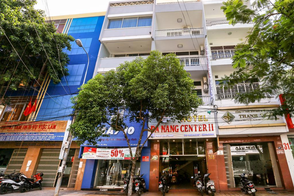 More about Danang Center 2 Hotel