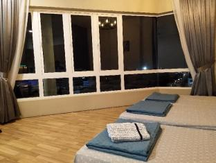 Ivy Homestay (7pax) | The Octagon Ipoh