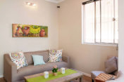 Polana Court Flatshare in 2 Bed ON KLOOF ST