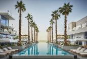 Residence Dubai - Five Palm Jumeirah Residences