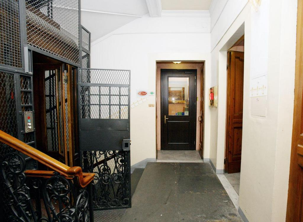 Hotel Desiree in Florence - Room Deals, Photos & Reviews