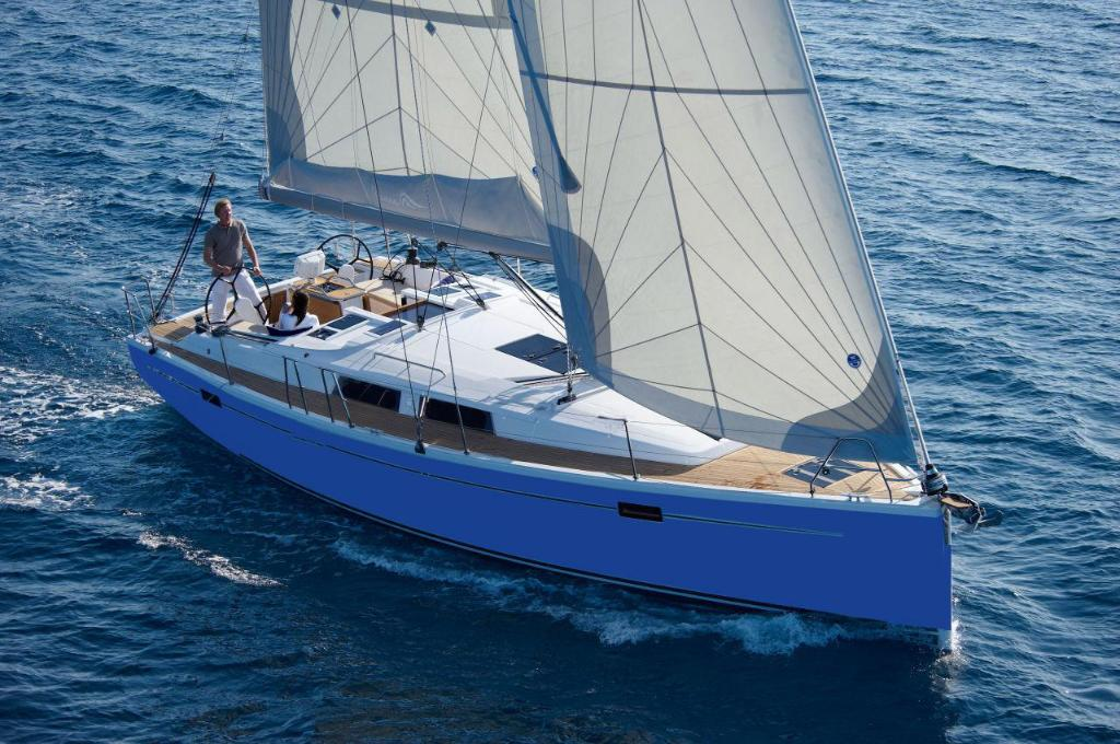 More about ''Alkyoni '' Sailing Yacht