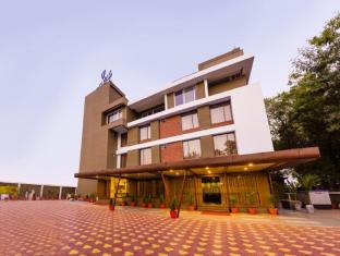 Royal Inn Khandwa