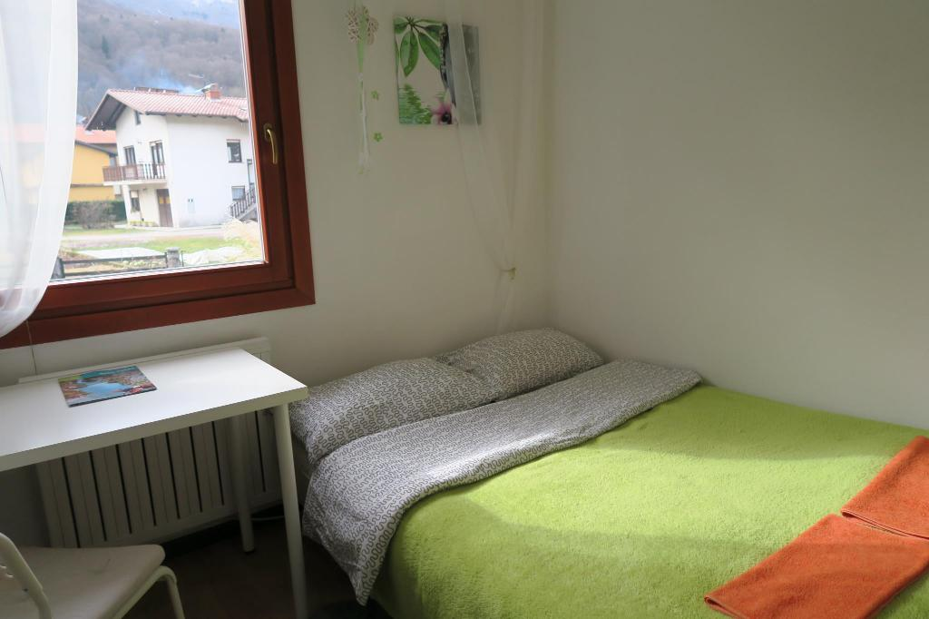 Economy Double Room - Guestroom Budget Homestay