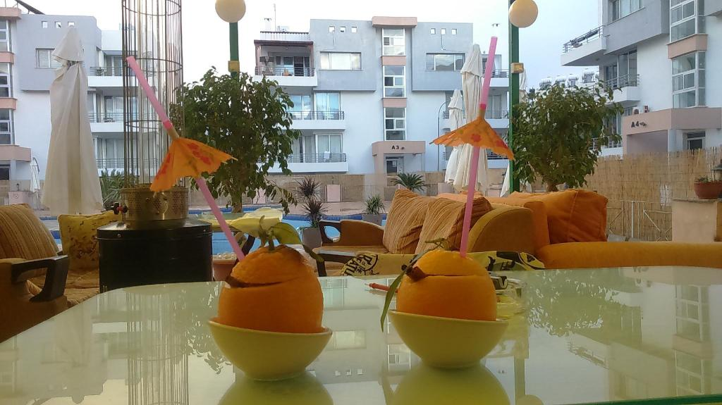 حانة/استراحة Kyrenia. RiX. Lucky Ducky. 2-bedrooms