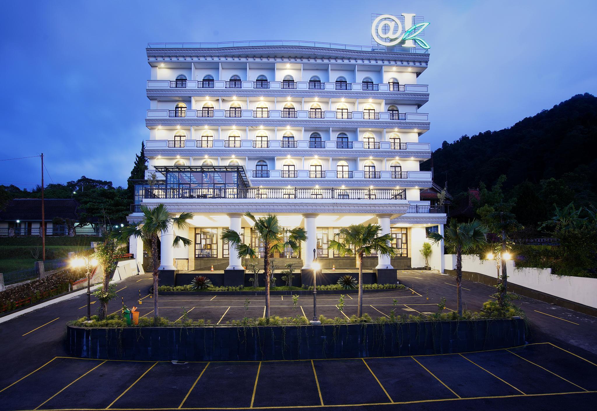 deals from s 26 k hotel kaliurang yogyakarta indonesia 2019 prices rh agoda com