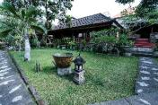 Murni's Houses and Spa Ubud