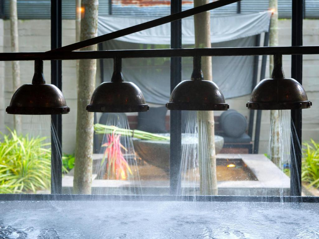 best price on the slate in phuket + reviews!