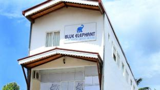 Blue Elephant Tourist Guest House